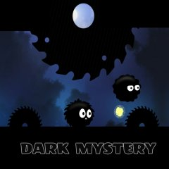 Dark Mystery (EU)