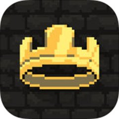 Kingdom: New Lands (US)