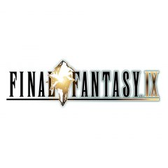 Final Fantasy IX (EU)
