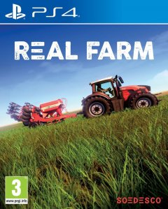 Real Farm (EU)