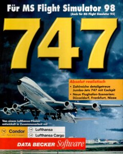 747 (1997) (EU)