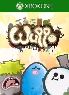 Wuppo (US)