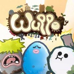 Wuppo (EU)