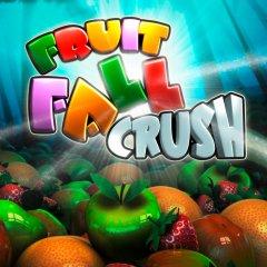 FruitFall Crush (EU)