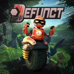 Defunct (US)
