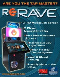ReRave