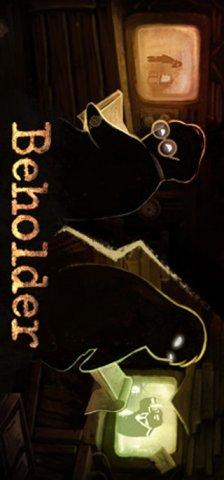 Beholder (US)