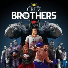 Cruz Brothers (US)