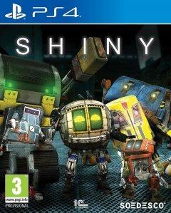 Shiny (EU)