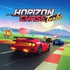 Horizon Chase Turbo (EU)