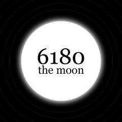 6180 The Moon (EU)