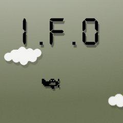 I.F.O (EU)