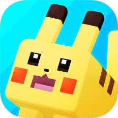 Pokémon Quest (US)