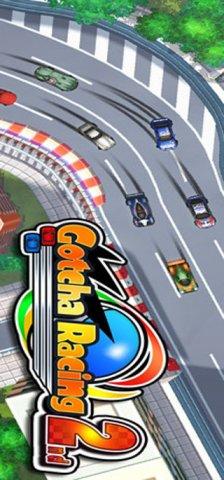 Gotcha Racing 2nd (US)