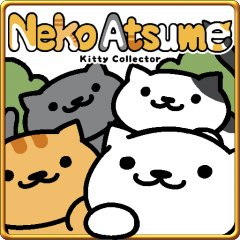 Neko Atsume (US)