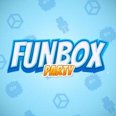 FunBox Party (EU)