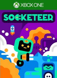 Socketeer (US)