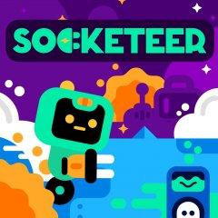 Socketeer (EU)
