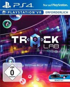 Track Lab (EU)