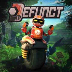 Defunct (EU)