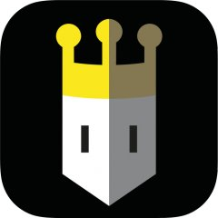 Reigns (US)