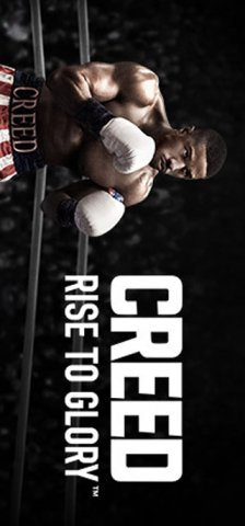 Creed: Rise To Glory (US)