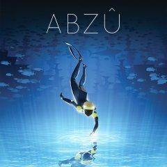 Abzu (EU)