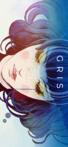 GRIS (US)
