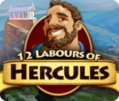 <a href='https://www.playright.dk/info/titel/12-labours-of-hercules'>12 Labours Of Hercules</a>   6/30
