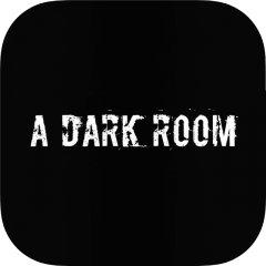 Dark Room, A (US)