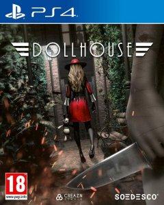 Dollhouse (EU)