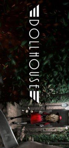 Dollhouse (US)