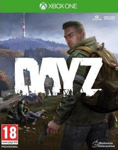 DayZ (EU)