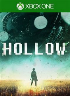 Hollow (US)