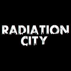 Radiation City (EU)