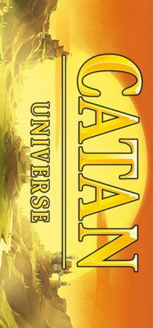 Catan Universe (US)