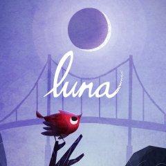 Luna (EU)