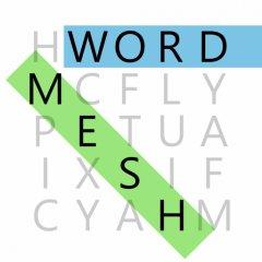 Word Mesh (US)