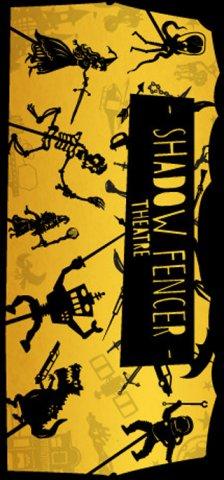 Shadow Fencer Theatre (US)