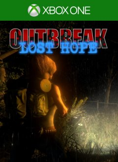 Outbreak: Lost Hope (US)
