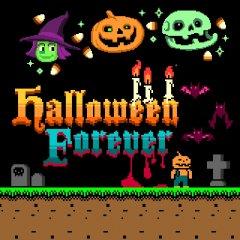 Halloween Forever (EU)