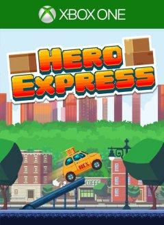 Hero Express (US)