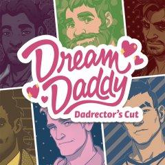 Dream Daddy: Dadrector's Cut (EU)