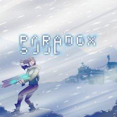 Paradox Soul (EU)