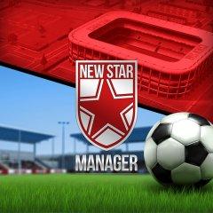 New Star Manager (EU)