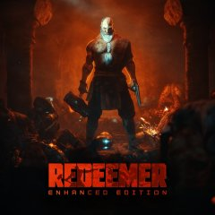 Redeemer: Enhanced Edition [Download] (EU)