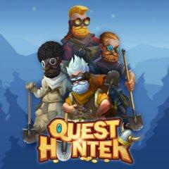 Quest Hunter (EU)