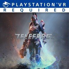 Telefrag VR (EU)