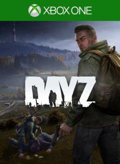 DayZ [Download] (US)