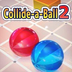 Collide-A-Ball 2 (EU)